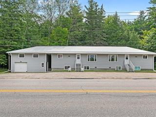 Immeuble à revenus à vendre à Bryson, Outaouais, 502, Route  148, 19648425 - Centris.ca