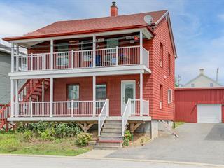 Duplex à vendre à Donnacona, Capitale-Nationale, 319 - 321, Avenue  Saint-Jacques, 13201157 - Centris.ca