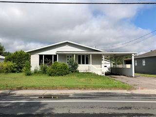 House for sale in Labrecque, Saguenay/Lac-Saint-Jean, 1170, Rue  Principale, 11776896 - Centris.ca