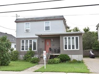House for sale in Lachute, Laurentides, 243, Avenue  Hamford, 20432925 - Centris.ca