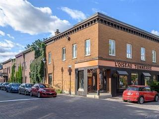 Commerce à vendre à Montréal (Le Plateau-Mont-Royal), Montréal (Île), 501, Avenue  Duluth Est, 26731386 - Centris.ca
