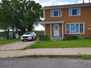 House for sale in Baie-Comeau, Côte-Nord, 70, Avenue  De Ramezay, 22463603 - Centris.ca