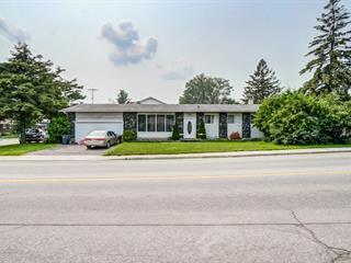 Duplex à vendre à Gatineau (Gatineau), Outaouais, 343, boulevard  Labrosse, 18073308 - Centris.ca