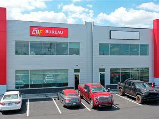 Commercial building for rent in Varennes, Montérégie, Route  Marie-Victorin, 25885070 - Centris.ca