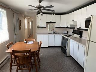 Mobile home for sale in Drummondville, Centre-du-Québec, 48, Place  Bonneville, 27924412 - Centris.ca