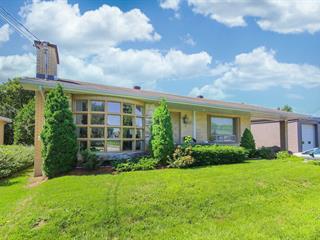 House for sale in Marieville, Montérégie, 878, Rue  Claude-De Ramezay, 13167427 - Centris.ca