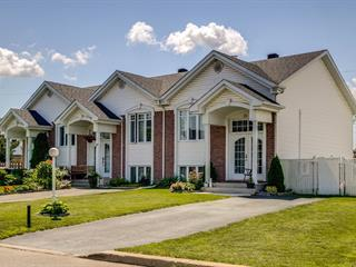 House for sale in Delson, Montérégie, 29, Rue des Érables, 19466588 - Centris.ca