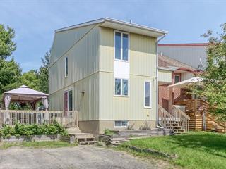 Maison à vendre à Blainville, Laurentides, 6, Rue des Lilas, 27669407 - Centris.ca