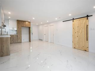 Duplex à vendre à Longueuil (Saint-Hubert), Montérégie, 3936 - 3938, Grande Allée, 12263062 - Centris.ca