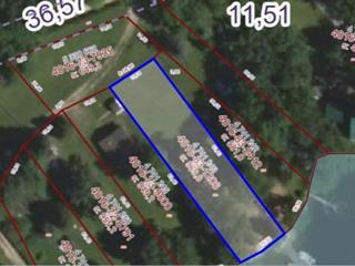 Terrain à vendre à Bouchette, Outaouais, 94, Chemin  Deschênes, 23378868 - Centris.ca