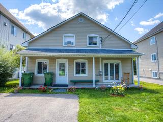House for sale in Bois-des-Filion, Laurentides, 292, Montée  Gagnon, 22649254 - Centris.ca