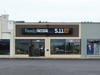 Commercial unit for rent in Laval (Chomedey), Laval, 1795, boulevard  Saint-Martin Ouest, 11638229 - Centris.ca