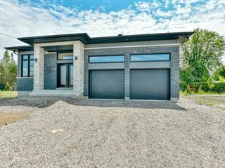 House for sale in Blainville, Laurentides, 14, 63e Avenue Ouest, 24299852 - Centris.ca