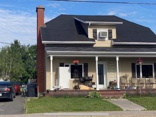 House for sale in L'Ascension-de-Notre-Seigneur, Saguenay/Lac-Saint-Jean, 780, 1re Rue, 16244366 - Centris.ca