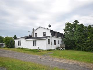 House for sale in Brownsburg-Chatham, Laurentides, 441, Route du Canton, 18669674 - Centris.ca