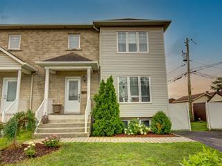 House for sale in Saint-Hyacinthe, Montérégie, 665, Rue  Charbonneau, 27134685 - Centris.ca