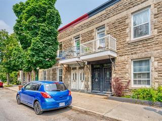 Duplex à vendre à Montréal (Le Plateau-Mont-Royal), Montréal (Île), 4395 - 4397, Rue  Rivard, 27238895 - Centris.ca