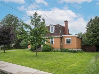 House for sale in Huntingdon, Montérégie, 36, Rue  Hunter, 17467561 - Centris.ca