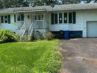 Maison à vendre à Rigaud, Montérégie, 753, Chemin de la Baie, 15914699 - Centris.ca