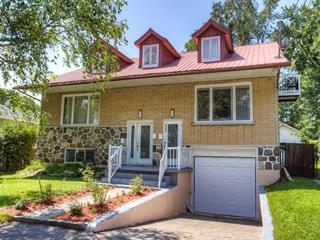 Duplex for sale in Terrebonne (Terrebonne), Lanaudière, 220 - 222, 8e Avenue, 21651905 - Centris.ca