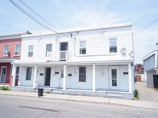 Quadruplex for sale in Salaberry-de-Valleyfield, Montérégie, 57 - 63, Rue  Cousineau, 23313362 - Centris.ca