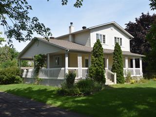 Maison à vendre à Léry, Montérégie, 541, Chemin du Lac-Saint-Louis, 25818359 - Centris.ca