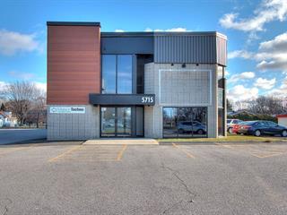 Commercial unit for rent in Trois-Rivières, Mauricie, 5715, boulevard  Gene-H.-Kruger, suite 200, 26069452 - Centris.ca