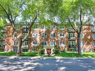 Condo à vendre à Montréal (Côte-des-Neiges/Notre-Dame-de-Grâce), Montréal (Île), 3295, Avenue  Ridgewood, app. 19, 15488444 - Centris.ca