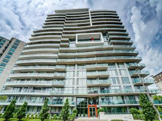 Condo for sale in Gatineau (Hull), Outaouais, 185, Rue  Laurier, apt. 1003, 13972116 - Centris.ca