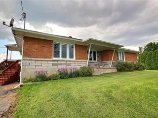 Hobby farm for sale in Saint-Pierre-les-Becquets, Centre-du-Québec, 636Z, Route  Marie-Victorin, 11715413 - Centris.ca