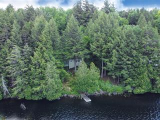 House for sale in Wentworth, Laurentides, 2141, Chemin de Dunany, 25808722 - Centris.ca