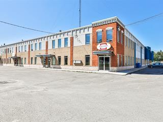Local industriel à vendre à Blainville, Laurentides, 735, boulevard  Industriel, local 107, 19534240 - Centris.ca