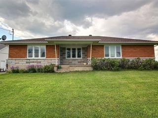 Maison à vendre à Saint-Pierre-les-Becquets, Centre-du-Québec, 636, Route  Marie-Victorin, 12999346 - Centris.ca