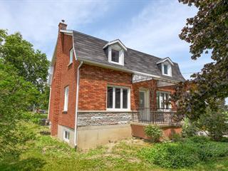 House for sale in Salaberry-de-Valleyfield, Montérégie, 319, Rang  Sainte-Marie Ouest, 28344596 - Centris.ca