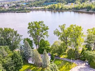 Maison à vendre à Gatineau (Gatineau), Outaouais, 40, Rue  Cartier, 23597977 - Centris.ca