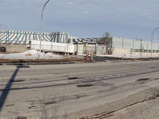 Bâtisse industrielle à louer à Montréal (Anjou), Montréal (Île), 9501, boulevard  Parkway, 12964229 - Centris.ca