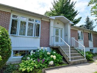 House for sale in Mascouche, Lanaudière, 976, Rue des Cèdres, 11236396 - Centris.ca