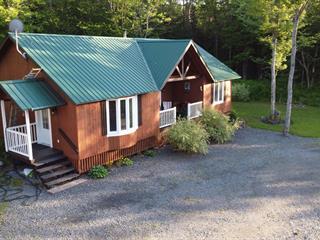 Cottage for sale in Saint-Prosper, Chaudière-Appalaches, 3262, 42e Rue, 27434453 - Centris.ca
