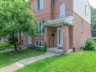 Maison à louer à Trois-Rivières, Mauricie, 4545, Côte  Rosemont, 27107232 - Centris.ca