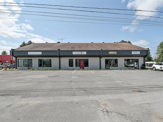 Local commercial à louer à Saint-Félix-de-Valois, Lanaudière, 5645 - 5657, Chemin de Saint-Jean, local 5645-565, 18964747 - Centris.ca