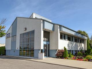 Bâtisse commerciale à vendre à Blainville, Laurentides, 1126, boulevard du Curé-Labelle, 16794830 - Centris.ca