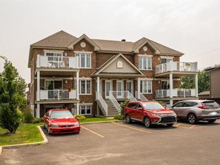 Condo à vendre à Saint-Amable, Montérégie, 984, Rue  Paul, app. 4, 26996483 - Centris.ca