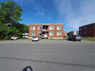 Income properties for sale in Victoriaville, Centre-du-Québec, 780, Rue  Robert, 22950943 - Centris.ca