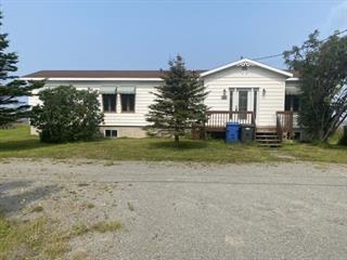 House for sale in Sainte-Luce, Bas-Saint-Laurent, 416, Route  132 Est, 13091941 - Centris.ca