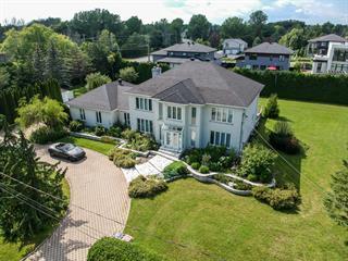 Maison à vendre à Carignan, Montérégie, 1171, Rue  Carmen, 27890113 - Centris.ca