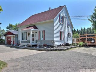 Maison à vendre à Saint-Henri, Chaudière-Appalaches, 201, Route du Président-Kennedy, 16282676 - Centris.ca