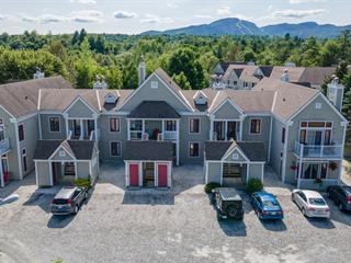 Condo for sale in Orford, Estrie, 14, Rue de la Sarcelle, apt. 513, 17810454 - Centris.ca