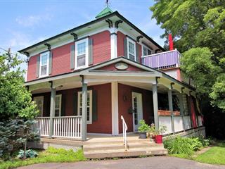 House for sale in Cowansville, Montérégie, 120Z, Rue  William, 28902479 - Centris.ca