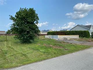 Lot for sale in Terrebonne (La Plaine), Lanaudière, 7851, Rue des Gardénias, 27867486 - Centris.ca