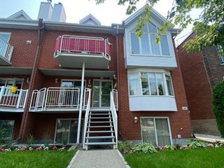 Condo for sale in Montréal (Mercier/Hochelaga-Maisonneuve), Montréal (Island), 3064, Rue  Saint-Donat, 16408219 - Centris.ca